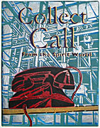 Collect Call From the Spirit World cover